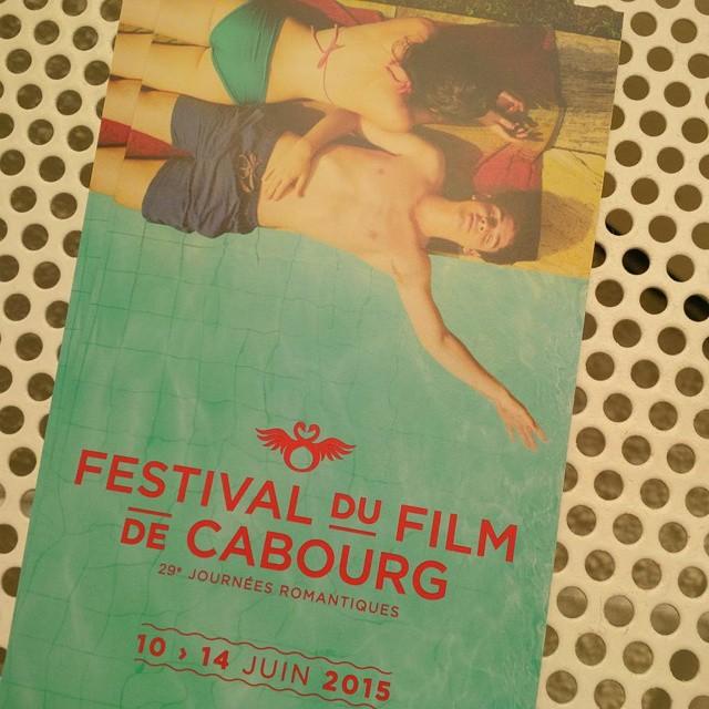 Looking good! TheWayHeLooks cinema festival