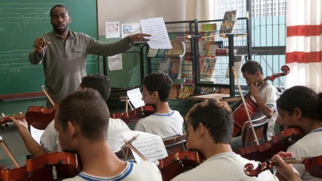 the_violin_teacher_web